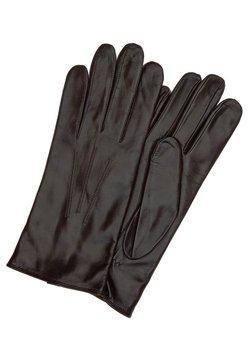 Roeckl - EDELKLASSIKER - Fingerhandschuh - mocca