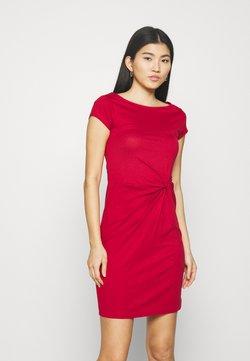 Anna Field - Vestido ligero - red