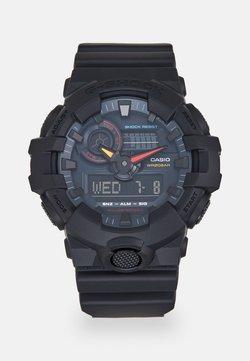 G-SHOCK - GA-700BMC - Montre - black