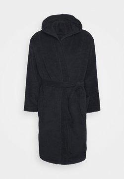 Ceceba - BATHROB - Dressing gown - blue dark