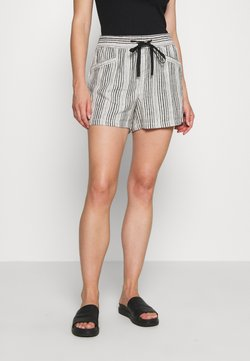 GAP - PULL ON - Shorts - black