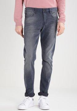 Scotch & Soda - Slim fit jeans - concrete bleach
