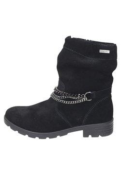 Ricosta - Ankle Boot - schwarz