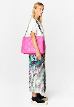 Bimba Y Lola - Handtasche - neon pink