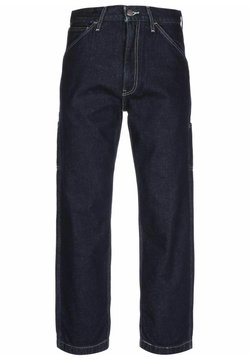Levi's® - Jeans Relaxed Fit - spotted road