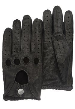 Pearlwood - STEVE - Fingerhandschuh - schwarz