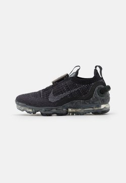 Nike Sportswear - AIR MAX VAPORMAX  - Sneakersy niskie - black/dark grey