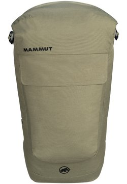 Mammut - XERON COURIER  - Trekkingrucksack - olive