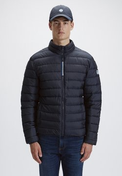 North Sails - Winterjacke - navy blue
