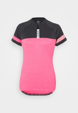 Rukka - RUOVESI - Funktionsshirt - pink