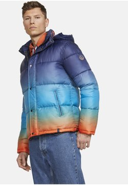 Colours & Sons - HARVEY - Winterjacke - bunt
