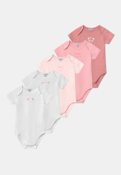 OVS - GIRL 5 PACK - Body - rose water