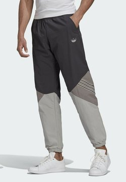 adidas Originals - Jogginghose - grey