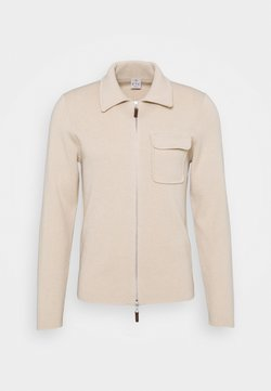 FTC Cashmere - Summer jacket - off-white