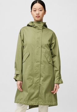 Marc O'Polo - Parka - dried sage