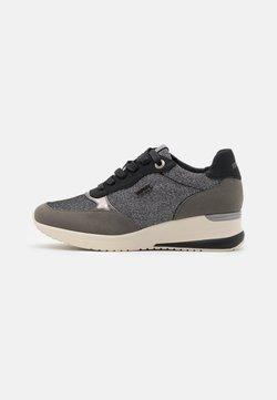 mtng - LANA - Sneakers laag - grey