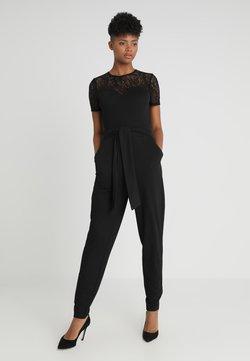 Vero Moda - VMMILLA - Jumpsuit - black