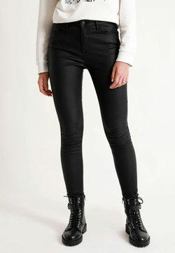 Pimkie - Jeans Skinny - black
