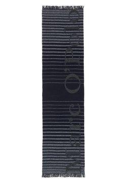 Marc O'Polo - Schal - total eclipse