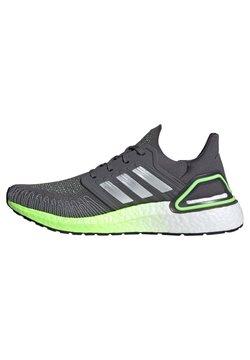 adidas Performance - ULTRA BOOST - Zapatillas de running estables - grau (231)