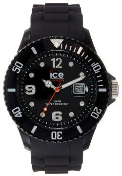 Ice Watch - FOREVER - Horloge - black