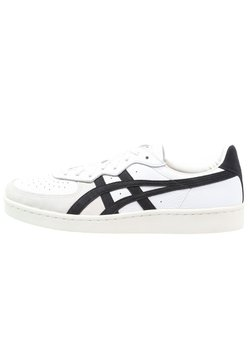 Onitsuka Tiger - GSM - Sneaker low - white/black