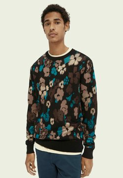 Scotch & Soda - Sweatshirt - combo b