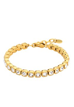 Heideman - ARMBAND AMILLA - Armband - goldfarben