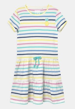 Staccato - KID - Jerseykleid - multi-coloured