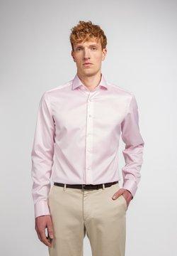 Eterna - Businesshemd - rose