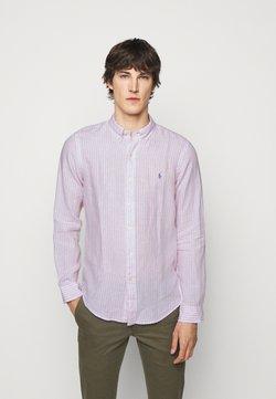 Polo Ralph Lauren - Hemd - pink/white