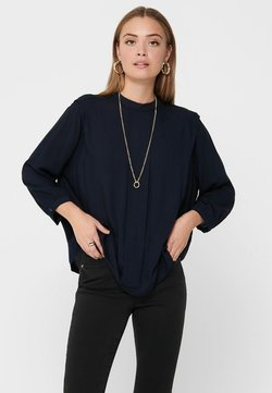 ONLY - Blouse - night sky