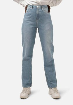 MUD Jeans - Jeans Straight Leg - heavy stone