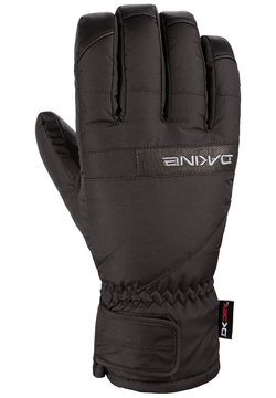 Dakine - Fingerhandschuh - black
