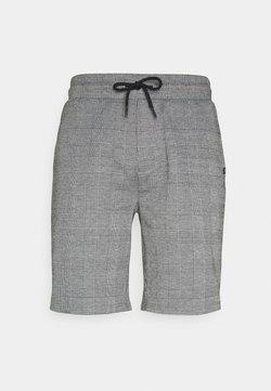 Blend - Shorts - stone mix