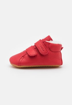Froddo - UNISEX - Vauvan kengät - red