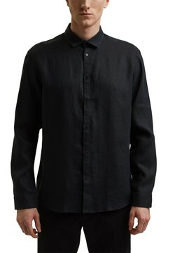 Esprit Collection - Hemd - black