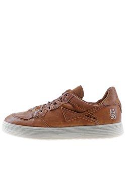 A.S.98 - Sneaker low - calvados