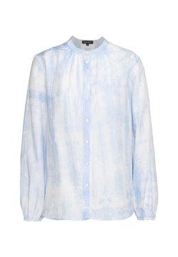 Marc O'Polo - Camicia - light blue