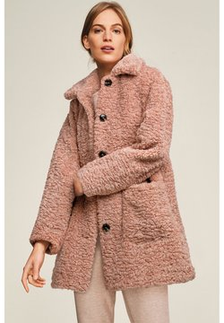 Next - Veste d'hiver - pink