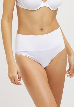 Spanx - THONG - Shapewear - white