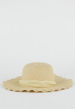 DeFacto - Hattu - beige