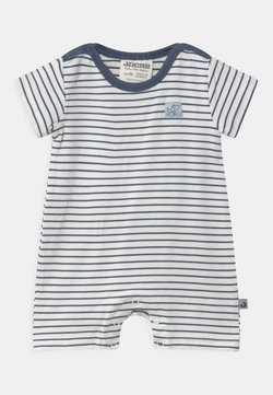 Jacky Baby - UNISEX - Overall / Jumpsuit - dark blue