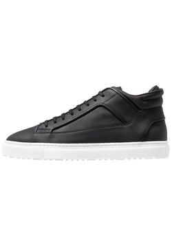 ETQ - Sneaker high - black
