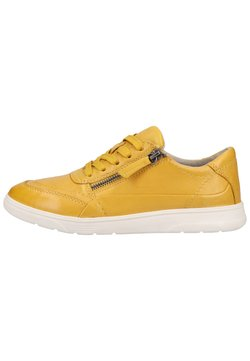 Bama - Sneakers - gold