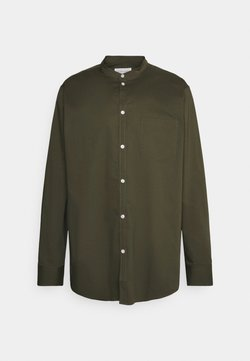 Pier One - Chemise - olive