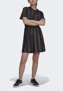 adidas Originals - Vestito estivo - grey