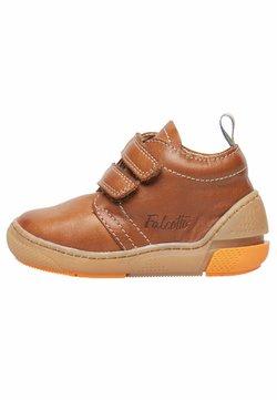 Naturino - Sneaker low - braun