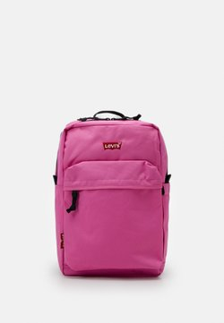 Levi's® - PACK STANDARD ISSUE - Reppu - regular pink