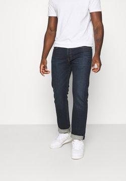 Levi's® - 501® ORIGINAL - Straight leg -farkut - unibrow